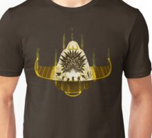 The Epoch Battle Unisex T-Shirt