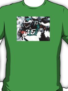 """Shady McCoy"" T-Shirt"