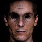 Zombie Bite + 3 Days - I'm loosing myself by Robby Ticknor