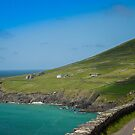 Old shot of Dingle Peninsula by 29Breizh33