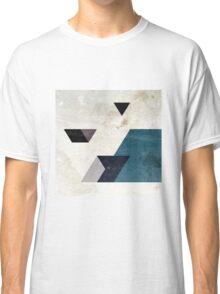 Drop-215 Classic T-Shirt
