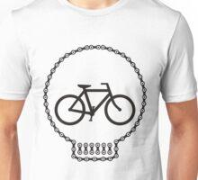 Live Fast Die Fun Unisex T-Shirt
