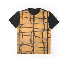 Reflex•4 Graphic T-Shirt
