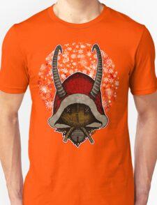 SAMPUS! Unisex T-Shirt
