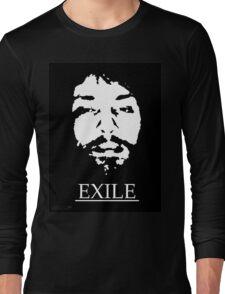 Bregarexiled Long Sleeve T-Shirt