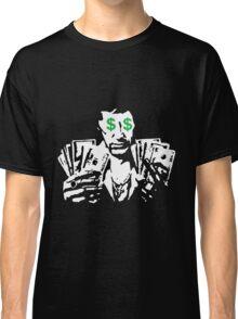 $CARFACE Classic T-Shirt