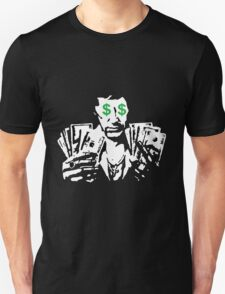 $CARFACE T-Shirt