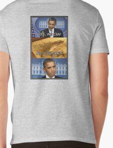 ObamaFail T-Shirt