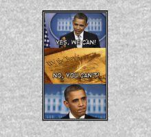 ObamaFail Hoodie