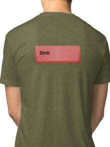 Redshift Tri-blend T-Shirt