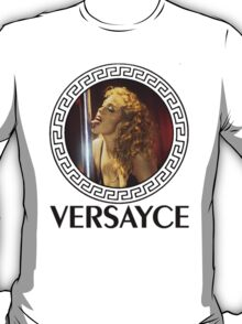 THANKS, I BOUGHT IT AT VERSAYCE T-Shirt