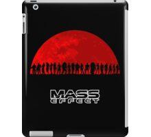 N7 iPad Case/Skin