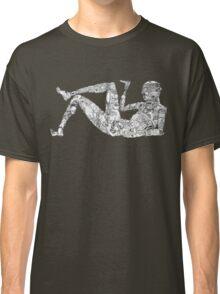 Posthuman Classic T-Shirt