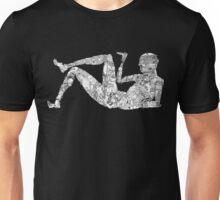Posthuman Unisex T-Shirt