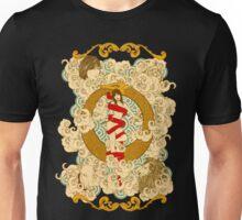 XXI The Universe T-Shirt