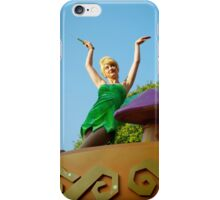 Tink! iPhone Case/Skin
