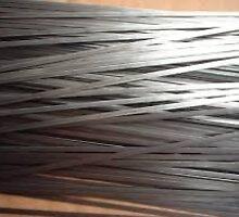Wire straightening services by jamessmith05