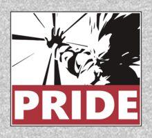 Pride Kids Tee