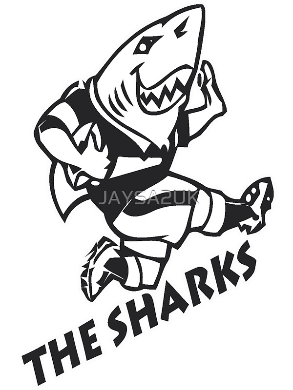 quotnatal sharks for dark shirts south africa rugby super