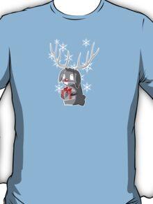 x-mas Bunny T-Shirt