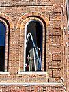 New Windows by Susan S. Kline