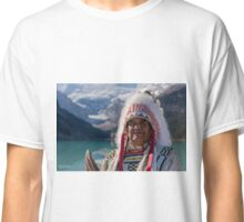 Indian Classic T-Shirt