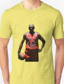 MJ 23 T-Shirt