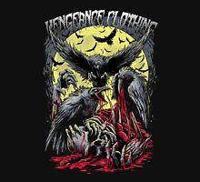 The Crows Nest Unisex T-Shirt