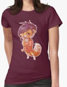 Pretty Cute 3 T-Shirt
