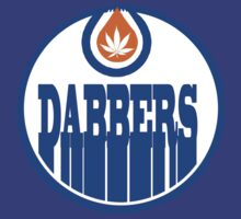 Dabbers  by mouseman