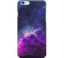 Space 2 iPhone Case/Skin