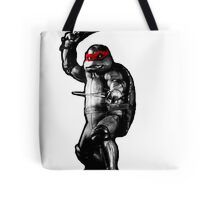 classic raph Tote Bag