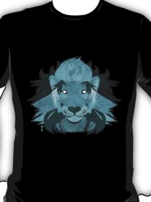 Ghost León T-Shirt
