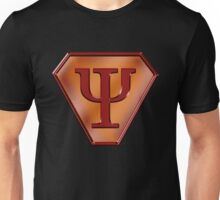 The Corp is Father Unisex T-Shirt