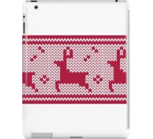 Christmas Time iPad Case/Skin