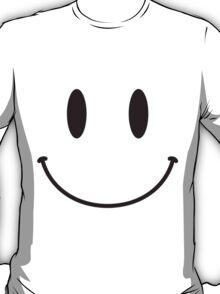 SMIL(E)Y T-Shirt