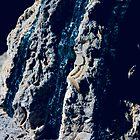 Waterstone by skcele