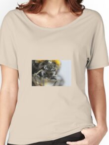 Go ahead, BUG me - image 7 of 9 Women's Relaxed Fit T-Shirt