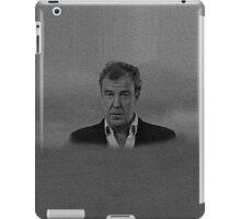 Clarkson Power iPad Case/Skin
