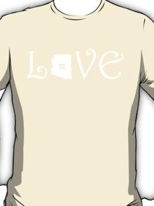 ARIZONA L-VE T-Shirt