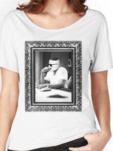 Reasonable Dead Women's Relaxed Fit T-Shirt
