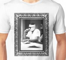 Reasonable Dead Unisex T-Shirt