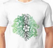 Primula Unisex T-Shirt