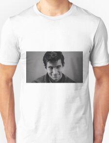 Norman Bates, Psycho T-Shirt