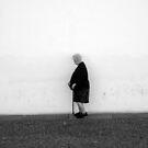 2013 Cordoba A Solitary Dignity by Sue Ballyn