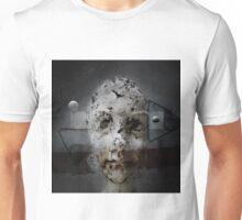 No Title 122 T-Shirt Unisex T-Shirt