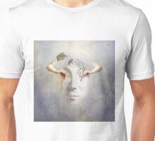 No Title 85 T-Shirt Unisex T-Shirt
