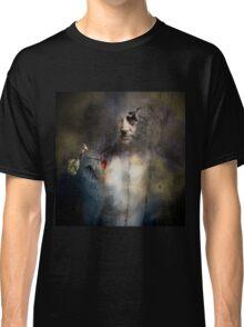 No Title 123 T-Shirt Classic T-Shirt