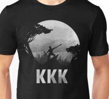 KKK - Pilipinas Katipunan Unisex T-Shirt