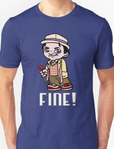 Celebrate McCoy T-Shirt